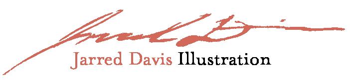 Jarred Davis